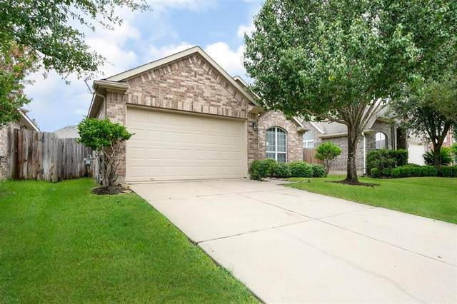 25914 Silver Timbers Lane, Katy, TX 77494 (MLS #62892451) :: The SOLD by George Team