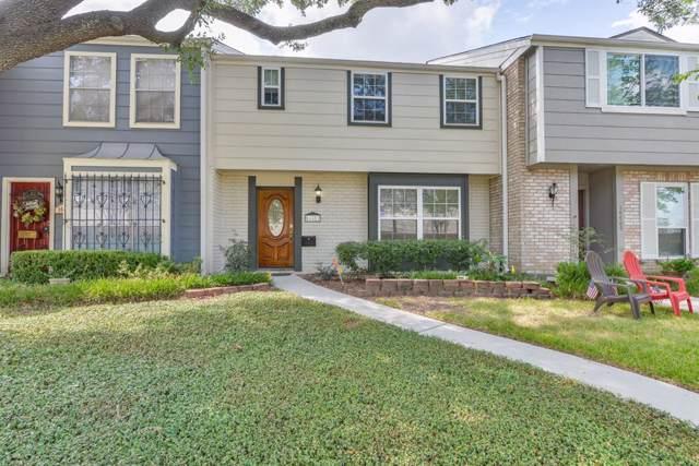 14487 Still Meadow Drive Drive, Houston, TX 77079 (MLS #62906967) :: TEXdot Realtors, Inc.