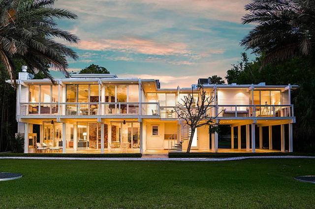 1822 Cove Park Drive, League City, TX 77573 (MLS #62932585) :: Giorgi Real Estate Group