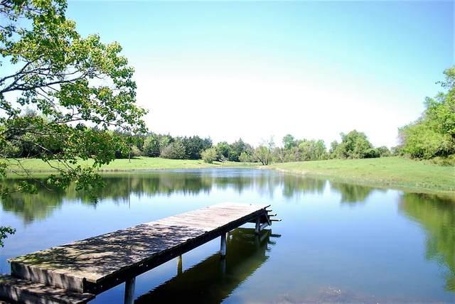 00000 Post Oak Point Road, New Ulm, TX 78950 (MLS #62933988) :: Ellison Real Estate Team