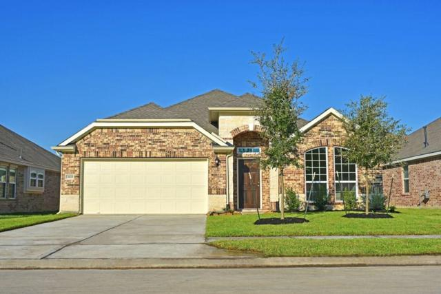 13619 Kodiak Brown Bear Street, Crosby, TX 77532 (MLS #62935535) :: Texas Home Shop Realty