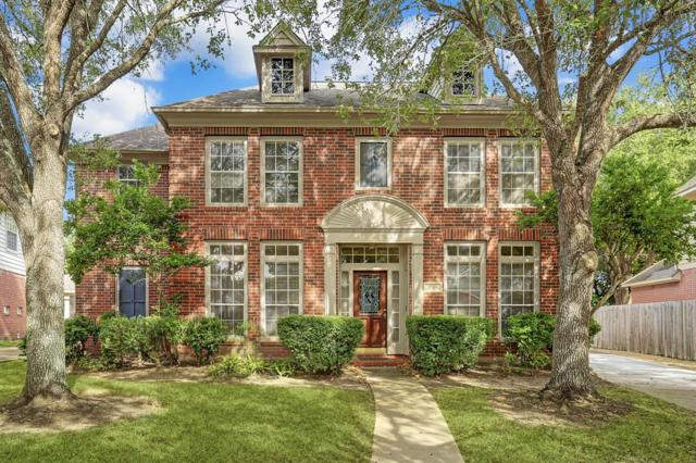 17318 Lantana Drive, Sugar Land, TX 77479 (MLS #62936507) :: NewHomePrograms.com LLC