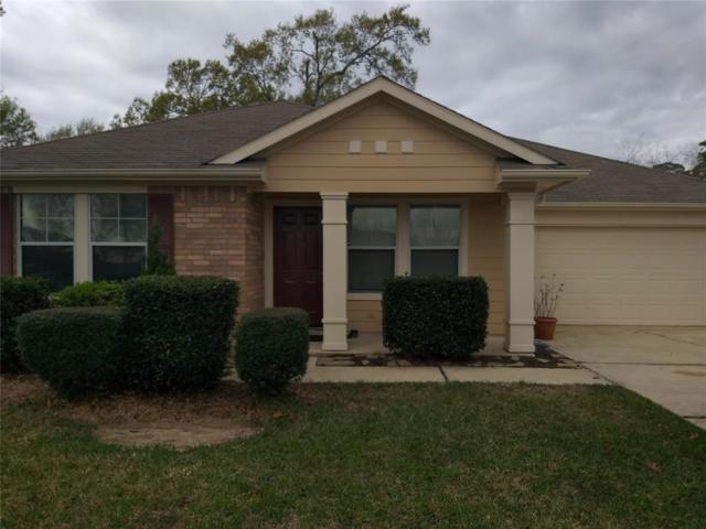 17803 Gimbal Way, Crosby, TX 77532 (MLS #62954566) :: Magnolia Realty