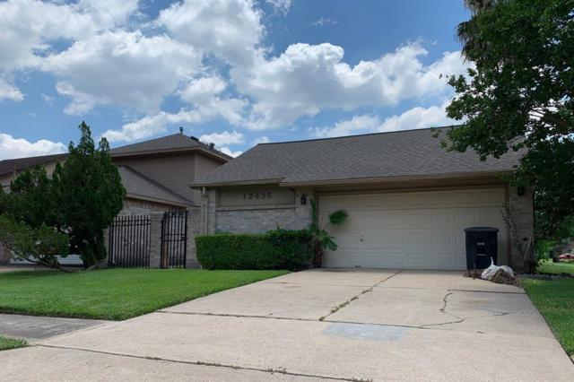 12435 Truesdell Drive, Houston, TX 77071 (MLS #62958206) :: Magnolia Realty