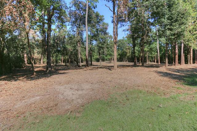 0 Rustling Oaks, Magnolia, TX 77355 (MLS #62972326) :: Grayson-Patton Team