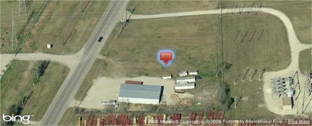 6507 Fm 521 Road, Arcola, TX 77583 (MLS #62976193) :: The SOLD by George Team