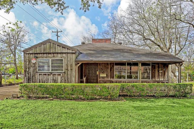 7434 S Santa Fe Drive, Houston, TX 77061 (MLS #62978562) :: Connect Realty