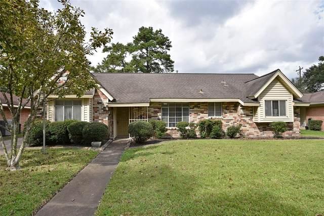1142 Curtin Street, Houston, TX 77018 (MLS #62980083) :: Green Residential