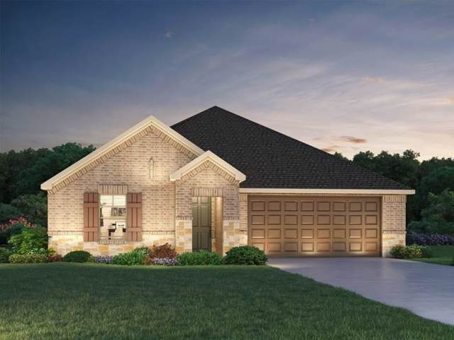 8802 Arch Rock Drive, Cypress, TX 77433 (MLS #62986534) :: TEXdot Realtors, Inc.
