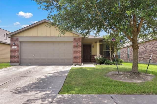 15319 Keystone Bend Lane, Cypress, TX 77429 (MLS #62987180) :: Michele Harmon Team