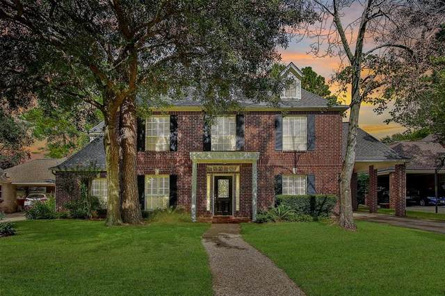 7006 Buffkin Lane, Houston, TX 77069 (MLS #62993431) :: Michele Harmon Team