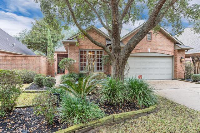 2602 Kittansett Circle, Katy, TX 77450 (MLS #62998700) :: Texas Home Shop Realty