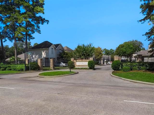 2910 Crescent Star Road, Spring, TX 77388 (MLS #63009998) :: Texas Home Shop Realty