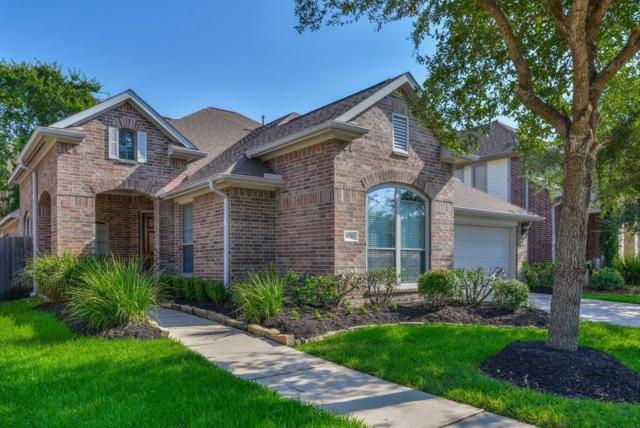 8210 Terrace Brook Drive, Houston, TX 77040 (MLS #63010470) :: The SOLD by George Team