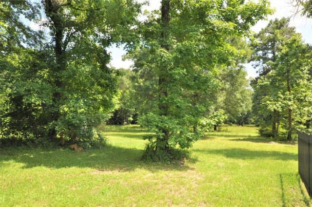 16183 Tobacco Rd Road, Montgomery, TX 77316 (MLS #63047970) :: Giorgi Real Estate Group
