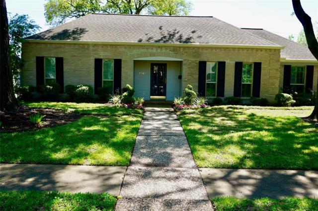 7707 Windswept Lane, Houston, TX 77063 (MLS #63072484) :: Texas Home Shop Realty