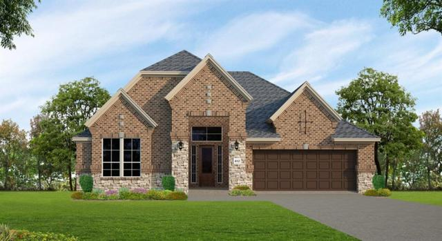 3903 Desert Springs Lane, Fulshear, TX 77441 (MLS #63075302) :: Texas Home Shop Realty