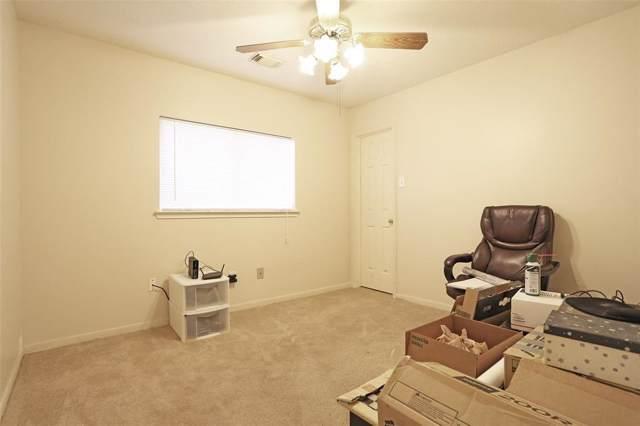 2931 Paisley Meadow Drive, League City, TX 77573 (MLS #63076986) :: TEXdot Realtors, Inc.