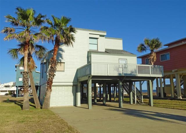 4222 Fiddler Crab Lane, Galveston, TX 77554 (MLS #63079282) :: Christy Buck Team