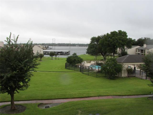 206D Lakeview Terrace, Conroe, TX 77356 (MLS #63079477) :: Magnolia Realty