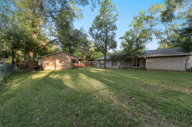 16502 Tejas Trail, Cypress, TX 77429 (MLS #6309813) :: Texas Home Shop Realty