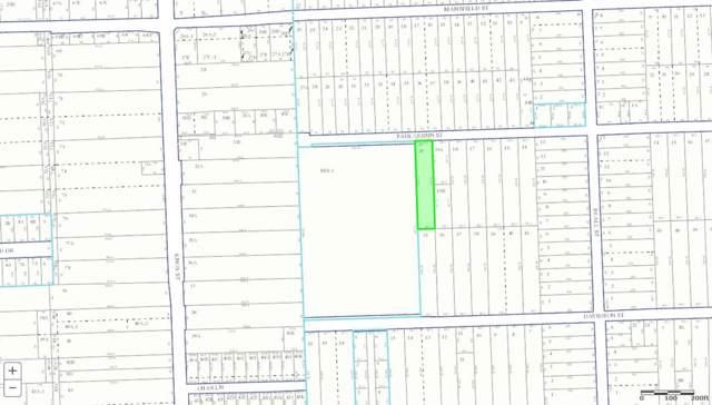 847 Paul Quinn Street, Houston, TX 77091 (MLS #63121871) :: TEXdot Realtors, Inc.