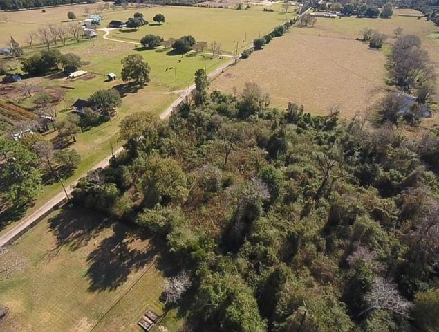 19315 Whispering Grove E E, Tomball, TX 77377 (MLS #63130390) :: Krueger Real Estate