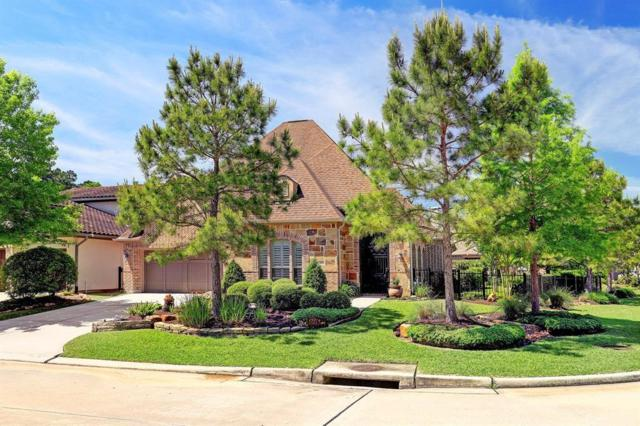 79 E Crystal Canyon Court, The Woodlands, TX 77389 (MLS #63136418) :: Giorgi Real Estate Group