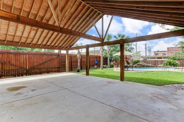 204 W Defee Avenue, Baytown, TX 77520 (MLS #63139654) :: Texas Home Shop Realty