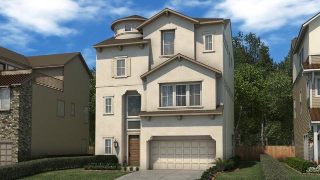 2607 Fountain Key Boulevard, Houston, TX 77008 (MLS #63154719) :: Texas Home Shop Realty