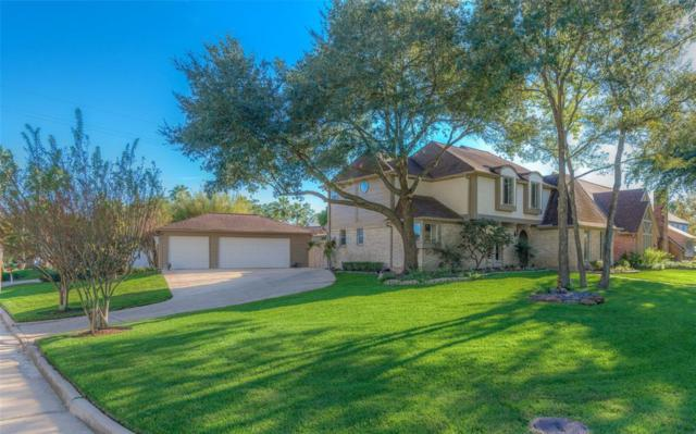 6703 Seaton Valley Drive, Spring, TX 77379 (MLS #63178395) :: Texas Home Shop Realty