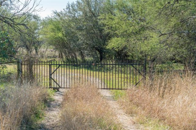 000 Fm 2434, Columbus, TX 78934 (MLS #63188082) :: Connect Realty