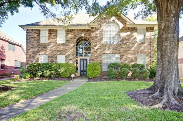 2104 Fairbay Circle, League City, TX 77573 (MLS #63197312) :: REMAX Space Center - The Bly Team
