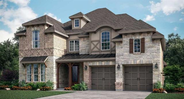 32208 Wembley Oak Circle, Spring, TX 77386 (MLS #6323777) :: Giorgi Real Estate Group