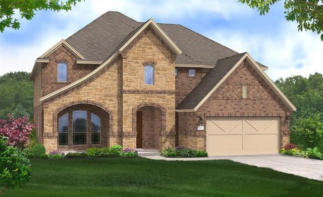 22303 Tiltwood Lane, Tomball, TX 77375 (MLS #63239980) :: Texas Home Shop Realty