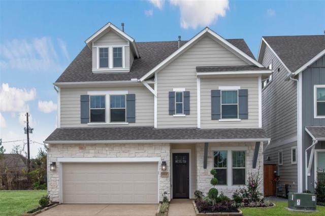 1515 Aldana, Houston, TX 77055 (MLS #63249949) :: Green Residential