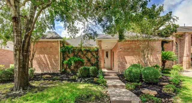 11627 Aspenway Drive, Houston, TX 77070 (MLS #63324577) :: Giorgi Real Estate Group
