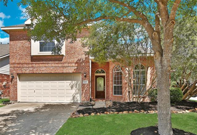 6802 Laurel Maple Court, Spring, TX 77379 (MLS #63324901) :: Texas Home Shop Realty