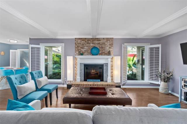 1806 Hamlin Valley Drive, Houston, TX 77090 (MLS #63330618) :: Texas Home Shop Realty