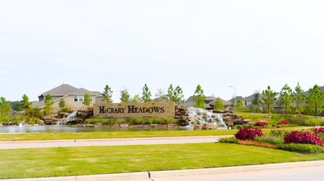 2906 Karlissa Trail, Richmond, TX 77406 (MLS #6333105) :: Green Residential