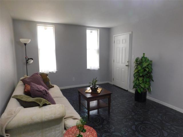 215 Post Office Street #1207, Galveston, TX 77550 (MLS #63378801) :: Texas Home Shop Realty