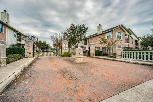 2865 Westhollow Drive #28, Houston, TX 77082 (MLS #63395951) :: The Home Branch