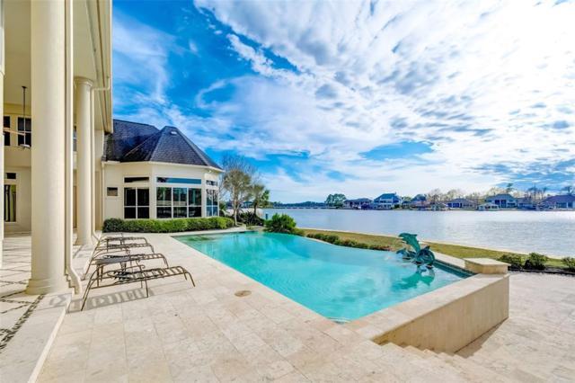 70 Bentwater Bay Circle, Montgomery, TX 77356 (MLS #63399541) :: Caskey Realty