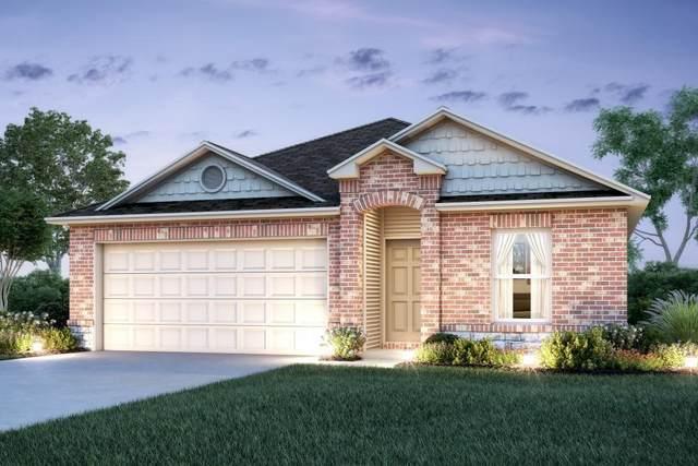 4331 Stuebner Hill, Houston, TX 77068 (MLS #63401139) :: My BCS Home Real Estate Group