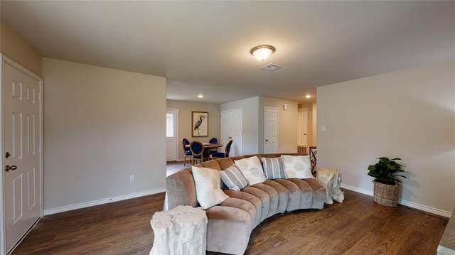 7630 San Carlos Street, Beaumont, TX 77708 (MLS #63412557) :: NewHomePrograms.com