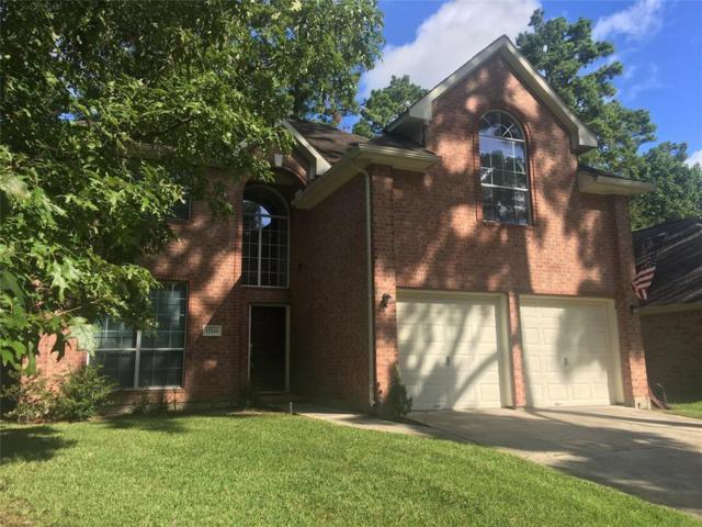 12114 Browning Drive, Montgomery, TX 77356 (MLS #63415560) :: Magnolia Realty