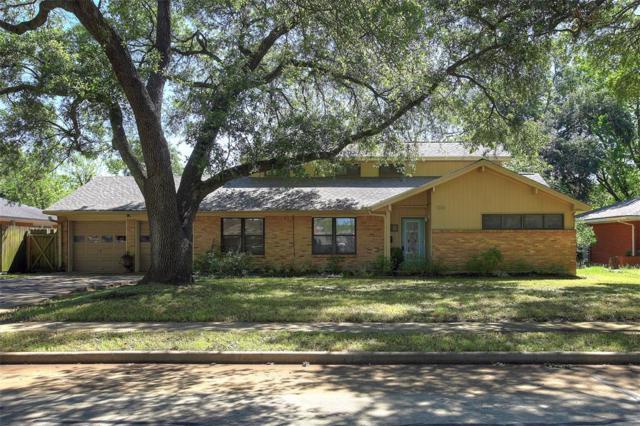 1205 Norwood Street, Deer Park, TX 77536 (MLS #63422712) :: Texas Home Shop Realty