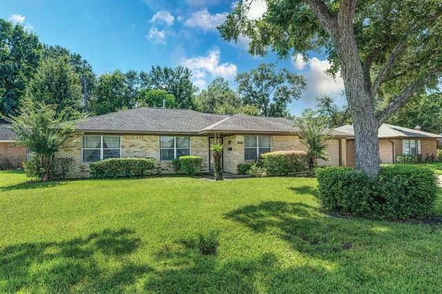 10421 Moorberry Lane, Houston, TX 77043 (MLS #63436230) :: Green Residential