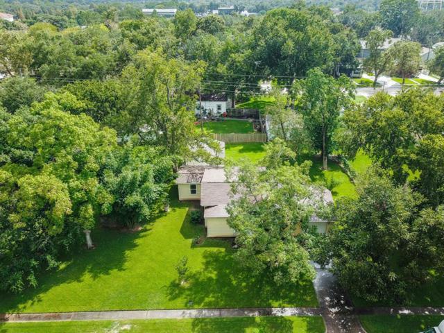 126 4th Street, Sugar Land, TX 77498 (MLS #63439999) :: Texas Home Shop Realty
