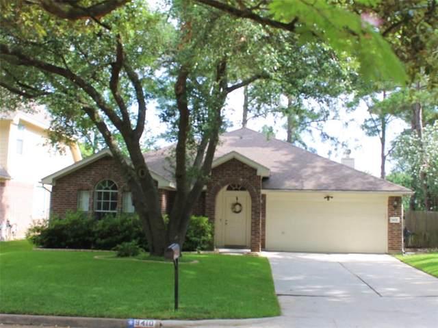 9410 Tallow Tree Drive, Houston, TX 77070 (MLS #63443365) :: Giorgi Real Estate Group